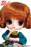 Thumbnail 3 for Pullip (Line) - Byul - Paradis - 1/6 (Groove)