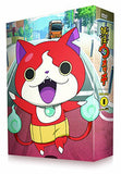 Thumbnail 2 for Youkai Watch Dvd Box 1