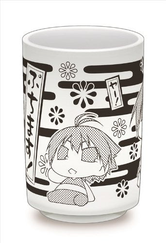Image 1 for Puchimasu! - Makochii - Tea Cup - 8 (Zext Works)