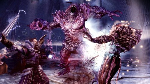 Image 3 for Dragon Age: Origins