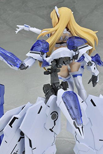 Image 10 for Busou Shinki - Altlene (Ques Q)