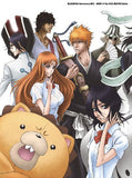 Thumbnail 2 for Bleach 5th Anniversary Box [Limited Edition]