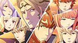Thumbnail 4 for Fire Emblem if [Special Edition]