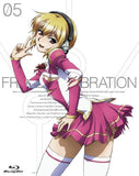 Thumbnail 1 for Freezing Vibration Vol.5