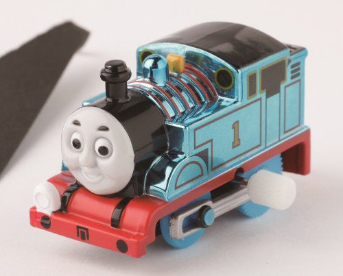 Image 2 for Thomas And Friends Goods Collection Book