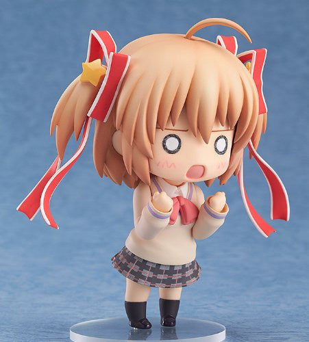 Image 4 for Little Busters! ~Refrain~ - Kamikita Komari - Nendoroid #394 (Good Smile Company)