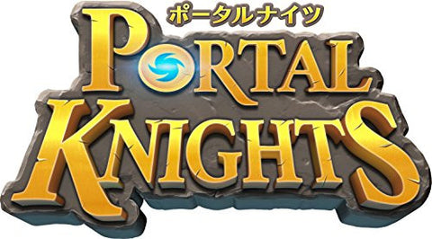Image for Portal Knights