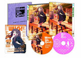 Thumbnail 1 for Wake Up Girls Vol.1 [Blu-ray+CD Limited Edition]