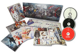 Thumbnail 1 for Gintama the Movie Kanketsu Hen Yorozuya Yo Eien Nare [2DVD+CD Limited Edition]