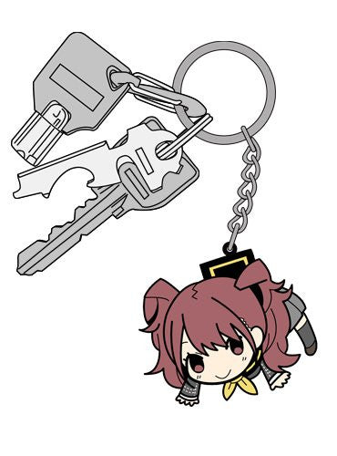 Image 3 for Persona 4: The Golden - Kujikawa Rise - Keyholder - Tsumamare (Cospa)