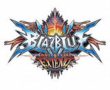 BlazBlue: Chrono Phantasma Extend - 2