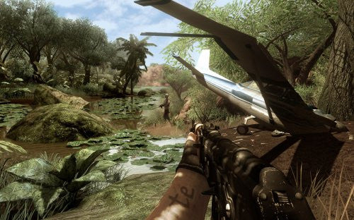 Image 3 for FarCry 2