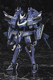 Muv-Luv Alternative Total Eclipse - Shiranui Nigata - Shiranui Nigata Type-2 Phase3 Unit 2 - 1/144 - Takamura Yui Custom (Kotobukiya) - 1