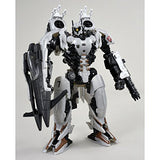 Transformers: The Last Knight - Nitro Zeus - Transformers Movie TLK-25 (Takara Tomy) - 3