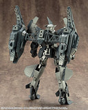 M.S.G - M.S.G. Heavy Weapon Unit 18 - MH18 - Raging Booster (Kotobukiya) - 9