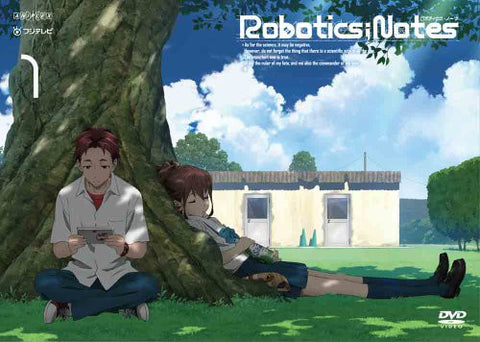 Image for Robotics;notes 1