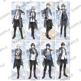 Thumbnail 3 for NORN9 Norn+Nonette - Touya Masamune - NORN9 Norn+Nonette Pos x Pos Collection - Pos x Pos Collection - Stick Poster (Media Factory)