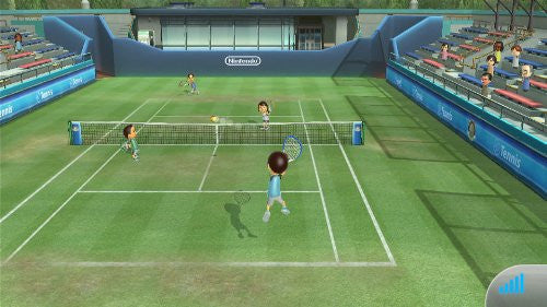 Image 2 for Wii Sports Club