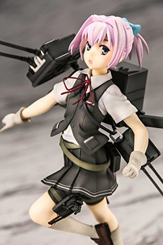 Kantai Collection ~Kan Colle~ - Shiranui - 1/7 (Pulchra)