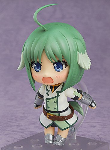 Image 3 for Dog Days' ' - Eclair Martinozzi - Nendoroid #531 (Good Smile Company)