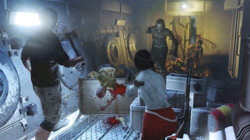Image 6 for Dead Island [Double Zombie Pack]