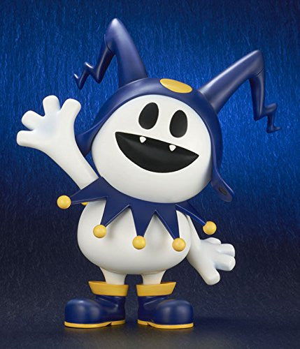 Image 1 for Shin Megami Tensei - Jack Frost - Gigantic Series (X-Plus)