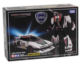 Thumbnail 9 for Transformers - Wheeljack - The Transformers: Masterpiece - MP20 (Takara Tomy)