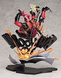 Deadpool - Breaking the Fourth Wall (Good Smile Company)  - 5