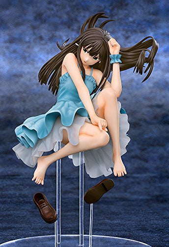 Image 6 for iDOLM@STER Cinderella Girls - Shibuya Rin - 1/8 (Phat Company)