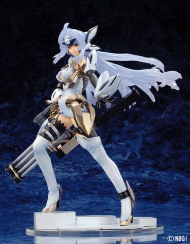 Image for Xenosaga Episode III: Also sprach Zarathustra - KOS-MOS - 1/8 - Ver.4 (Alter)