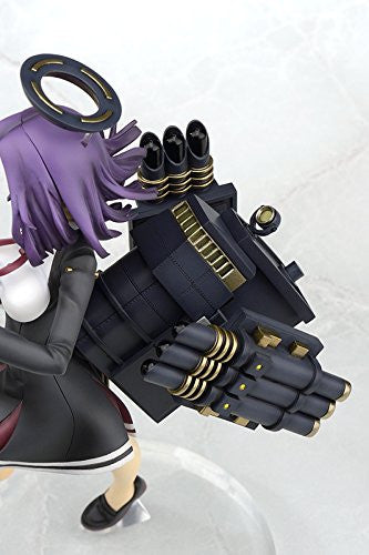Image 2 for Kantai Collection ~Kan Colle~ - Tatsuta - 1/8 (Ques Q)
