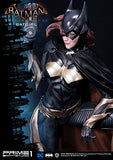 Thumbnail 11 for Batman: Arkham Knight - Batgirl - Museum Masterline Series MMDC-14 - 1/3 (Prime 1 Studio)
