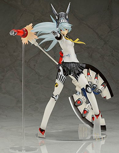 Image 5 for Persona 4: The Ultimate in Mayonaka Arena - Labrys - 1/8 (Alter)