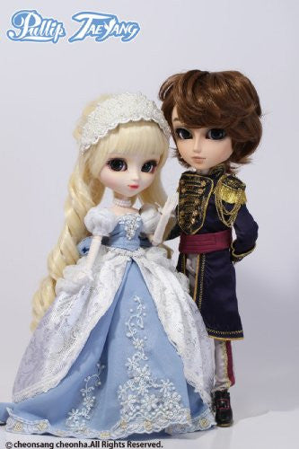 Image 5 for Pullip (Line) - TaeYang T-247 - Prince Ramiro - 1/6 - Starry Night Cinderella (Groove)
