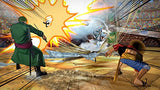 Thumbnail 2 for One Piece: Burning Blood
