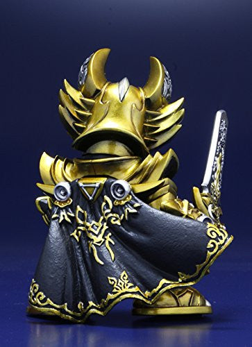 Image 7 for Garo - Ougon Kishi Garo - Garo Deformed Makai Collection Series (Fewture)