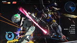 Thumbnail 5 for Gundam Breaker 3