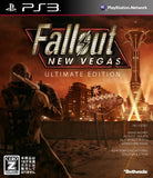Thumbnail 1 for Fallout New Vegas: Ultimate Edition