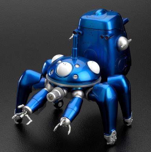 Image 5 for Koukaku Kidotai S.A.C. - Tachikoma - GOODSMILE Alloy (Good Smile Company)