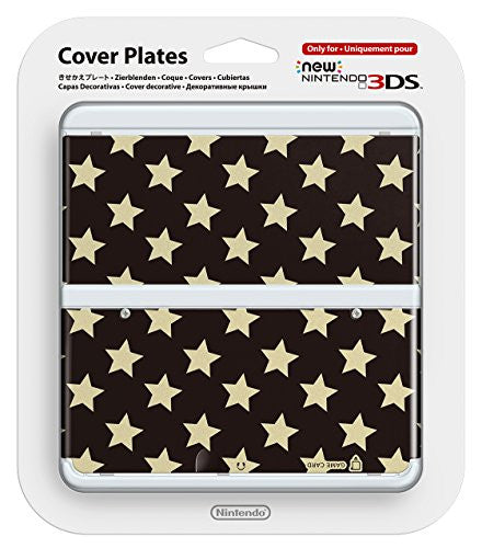 Image 1 for New Nintendo 3DS Cover Plates No.029