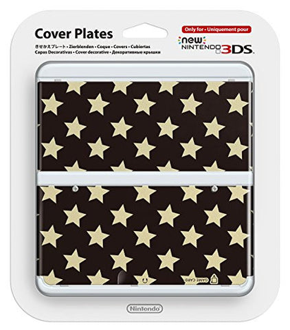 Image for New Nintendo 3DS Cover Plates No.029