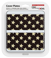 New Nintendo 3DS Cover Plates No.029