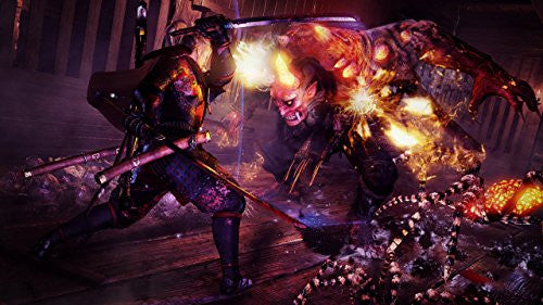 Image 2 for Nioh