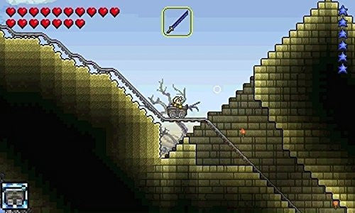 Image 3 for Terraria
