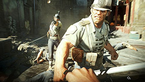 Image 8 for Dishonored 2
