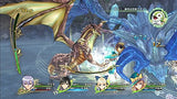 Thumbnail 3 for Shining Resonance (Playstation 3 the Best)