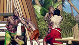 Dead Island: Definitive Collection - 4