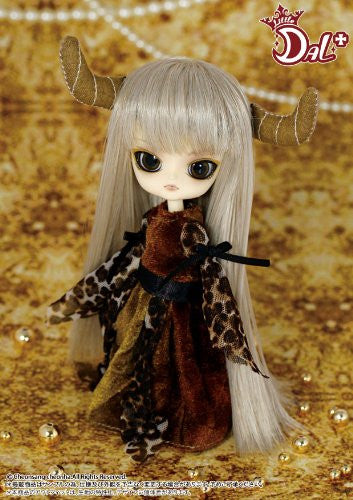 Image 6 for Pullip (Line) - Little Dal - Taurus - 1/9 - Little Stellar collection (Groove)