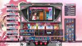 Heartful Simulator Pachi-Slot: To Heart 2 (AquaPrice 2800) - 2