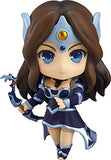 Thumbnail 1 for DOTA 2 - Mirana - Nendoroid #614 (Good Smile Company)